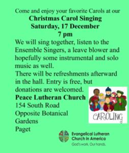 1217-christmas-carol-singing