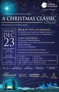 1223-a-christmas-classic-concert