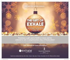 1224-exhale-gift-certificate