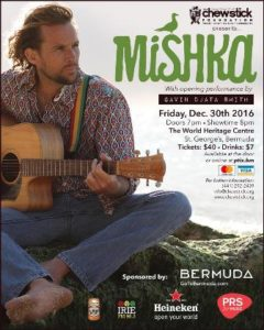 1230-chewstick-fundraiser-mishka-live-at-world-heritage-centre