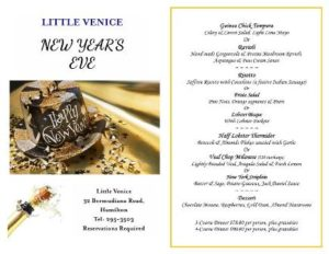 1231-nye-at-little-venice