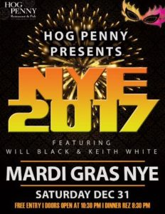 1231-rockin-mardi-gras-nye-party