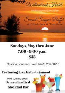 0611-Sunset-Supper-Buffet-at-Willowbank