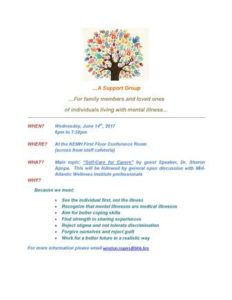 0614-Family-Support-Group-Mental-Health