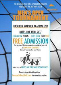 0618-Mens-Open-Volleyball-Tournament