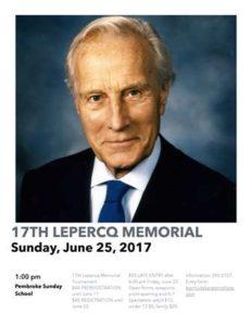 0625-Lepercq-Memorial-Tournament