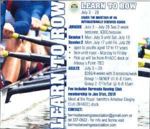 0703-Learn-to-Row.jpg