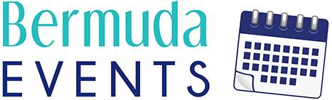 Bermuda Events Calendar View - Nothing to do in Bermuda?